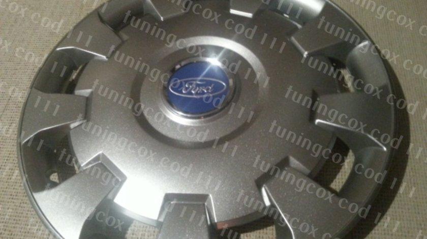 Capace Ford r13 la set de 4 bucati cod 111