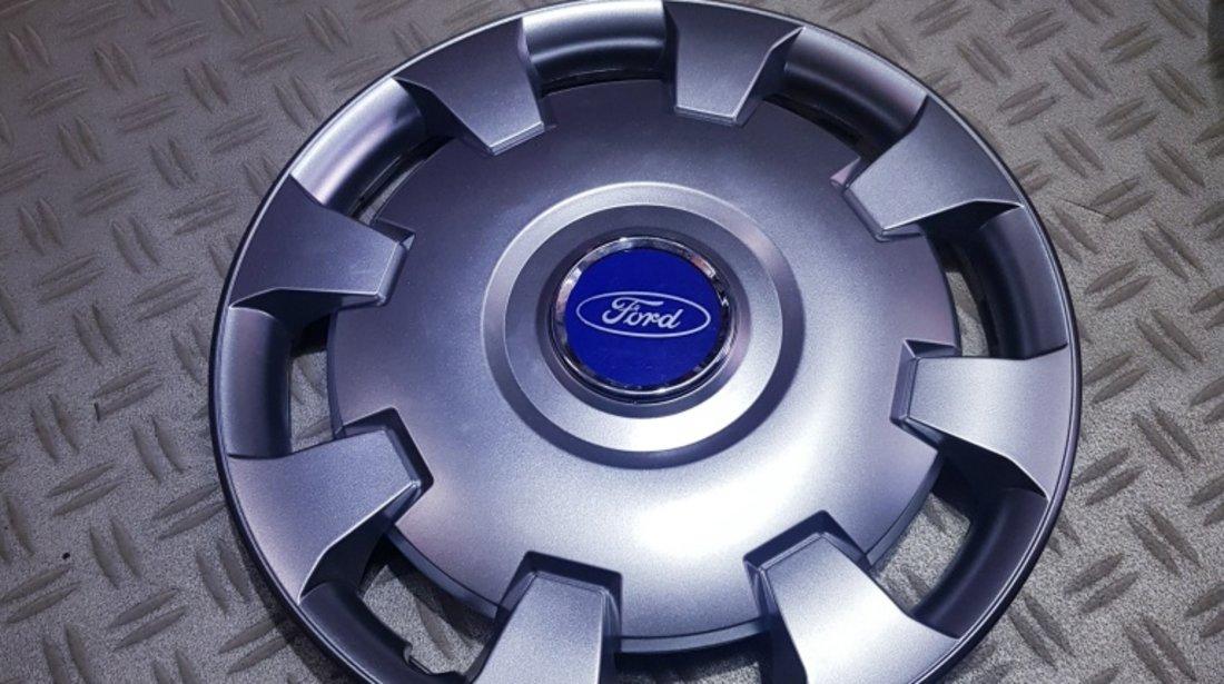 Capace Ford r14 la set de 4 bucati cod 206