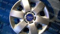 Capace Ford r14 la set de 4 bucati cod 215
