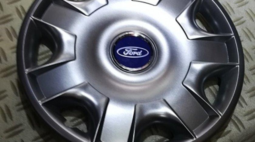 Capace Ford r15 la set de 4 bucati cod 301