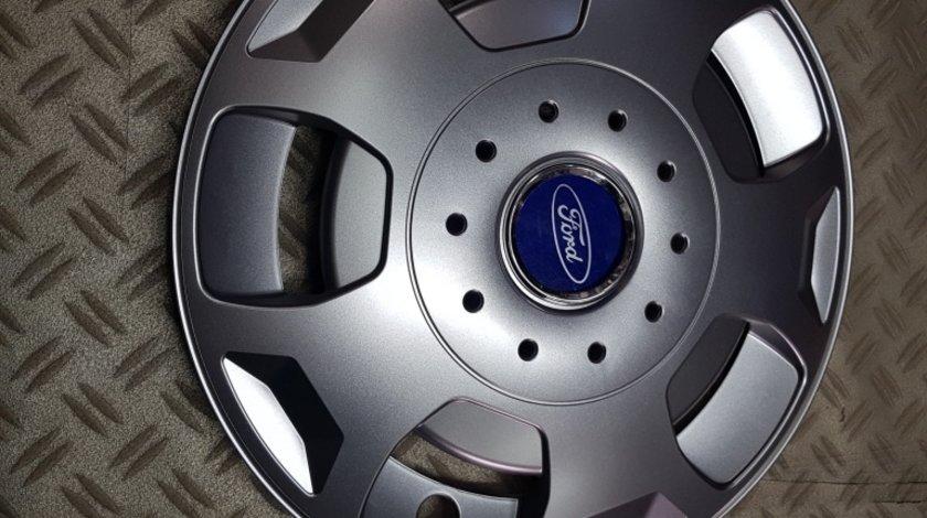 Capace Ford r16 la set de 4 bucati cod 404