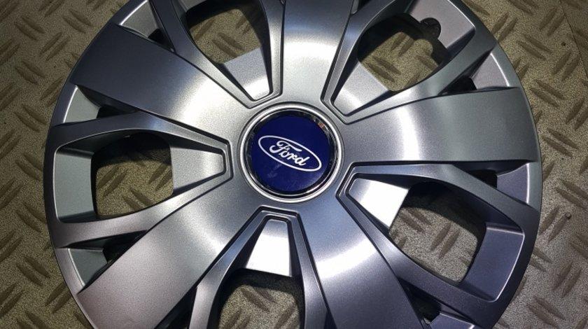 Capace Ford r16 la set de 4 bucati cod 420