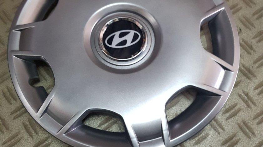 Capace Hyundai r14 la set de 4 bucati cod 205
