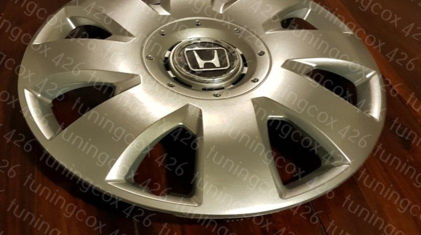 Capace Hyundai r16 la set de 4 bucati cod 426