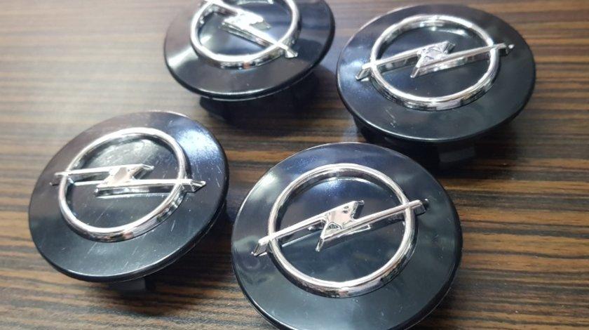 Capace janta aliaj Opel