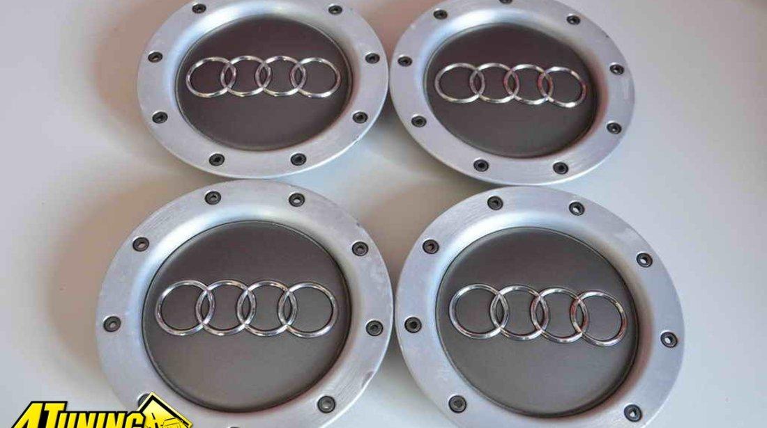 Capace jante aliaj Audi A3 8P S line MAM 8P0601165G
