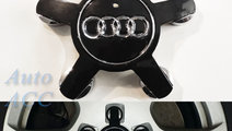 Capace jante aliaj Audi A4 A5 A6 A8 - 4FO 601 165 ...