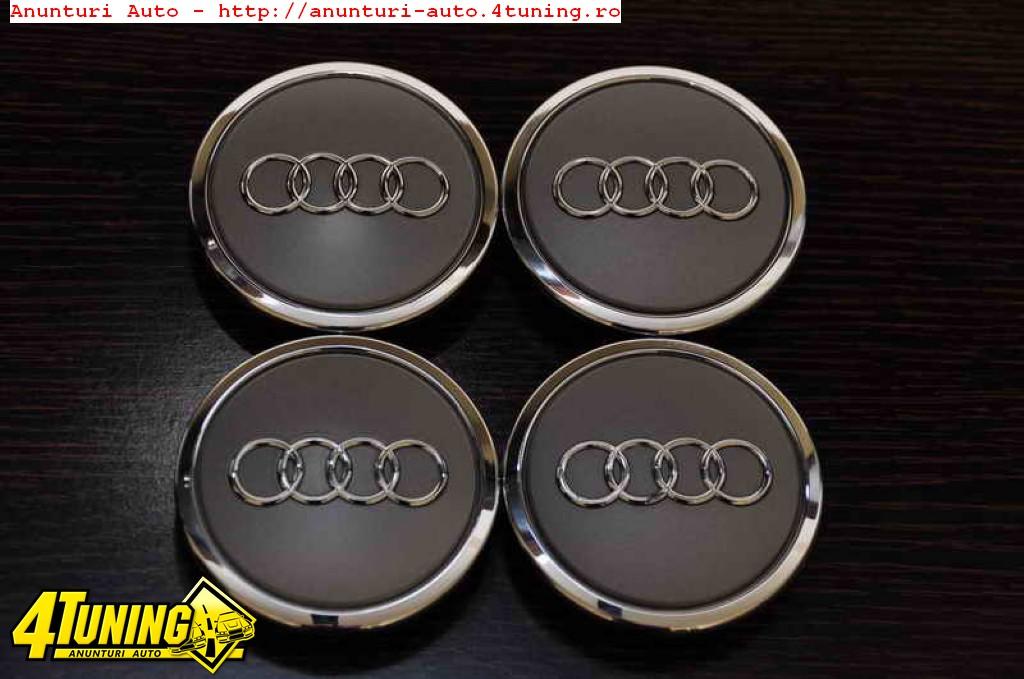 Capace jante Audi A3 A4 A6 A8 TT 4B0601170A