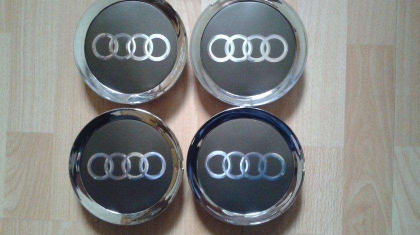 Capace jante Audi A8