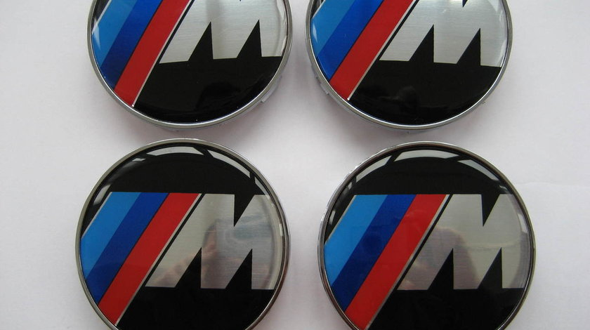Capace jante  BMW Alpina Hamann si M Power