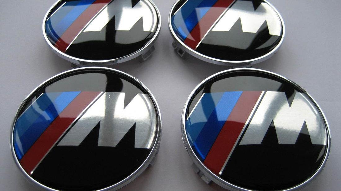 mereu popular ultima moda vânzări speciale Capace jante BMW Alpina Hamann si M Power #1685834