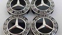 Capace Jante Mercedes A B C E S CLA CLC CLK CLS GL...