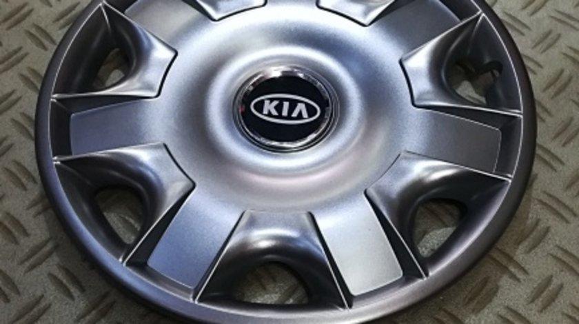 Capace Kia r15 la set de 4 bucati cod 301
