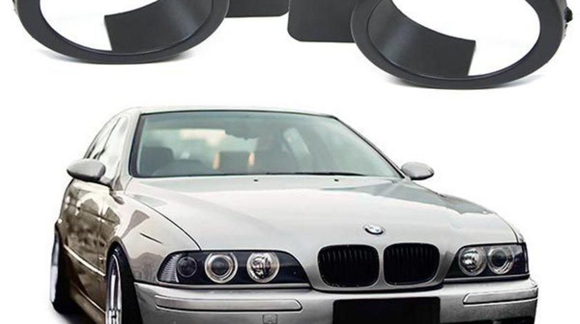 Capace la proiectoare M5 BMW E39 95-03