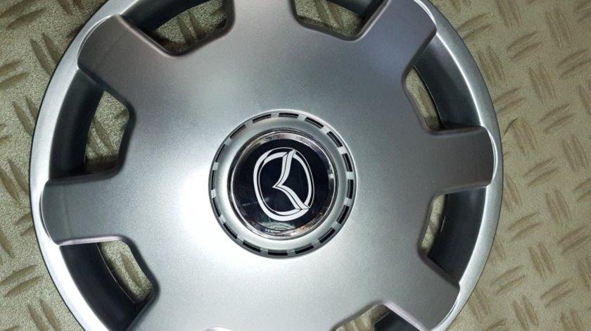 Capace Mazda r13 la set de 4 bucati cod 105