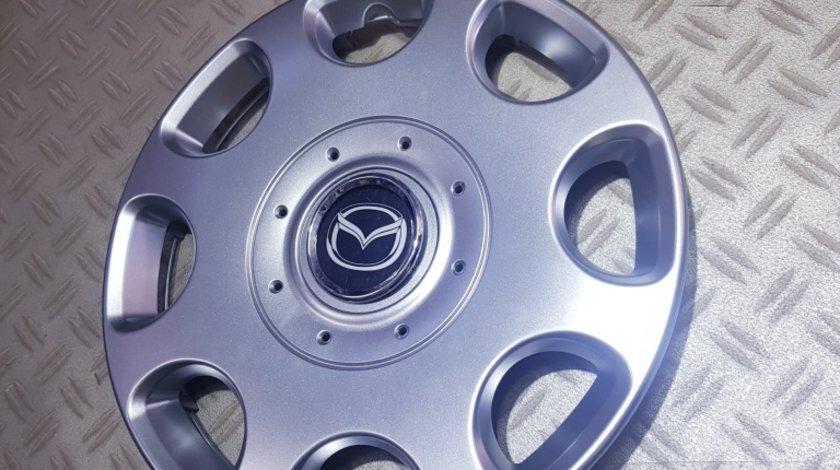 Capace Mazda r14 la set de 4 bucati cod 208