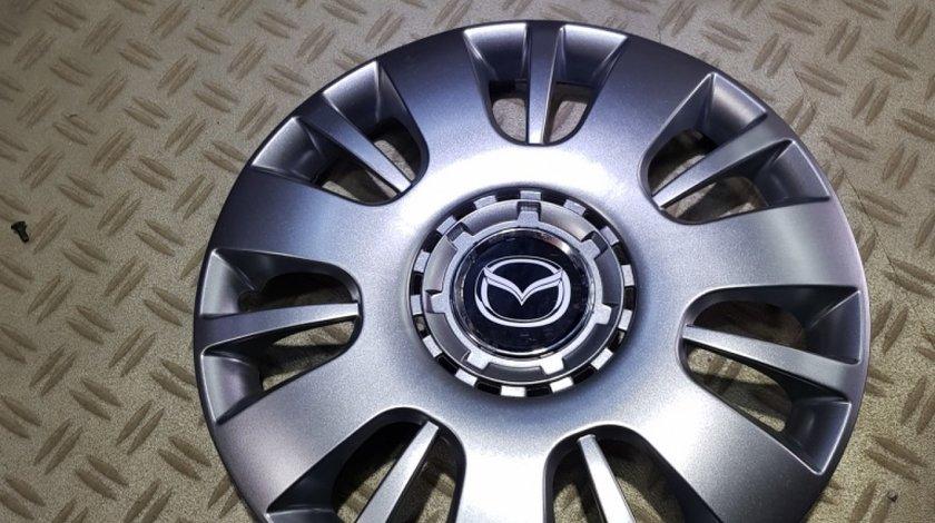 Capace Mazda r14 la set de 4 bucati cod 222