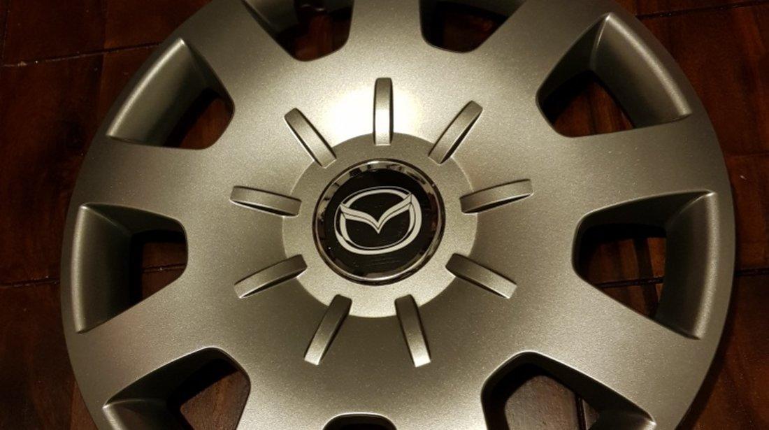 Capace Mazda r15 la set de 4 bucati cod 314