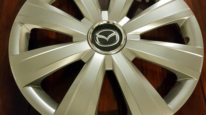 Capace Mazda r15 la set de 4 bucati cod 328