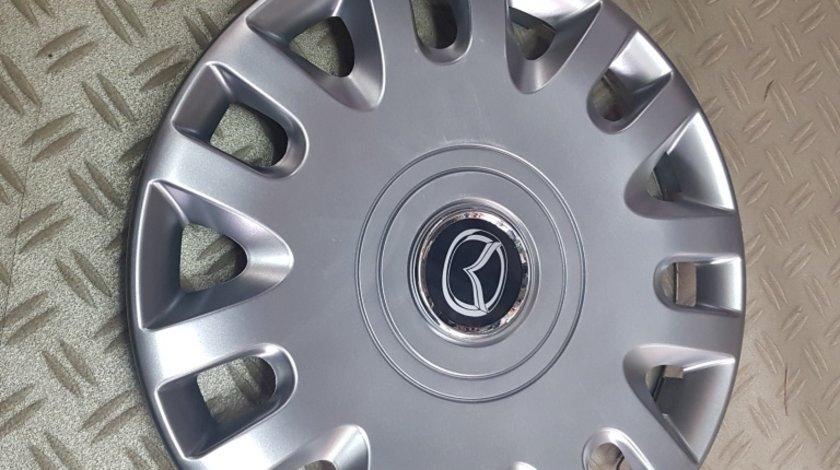 Capace Mazda r15 la set de 4 bucati cod 333