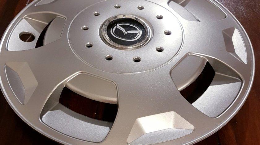 Capace Mazda r16 la set de 4 bucati cod 404