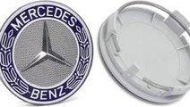 Capace Mercedes Benz jante