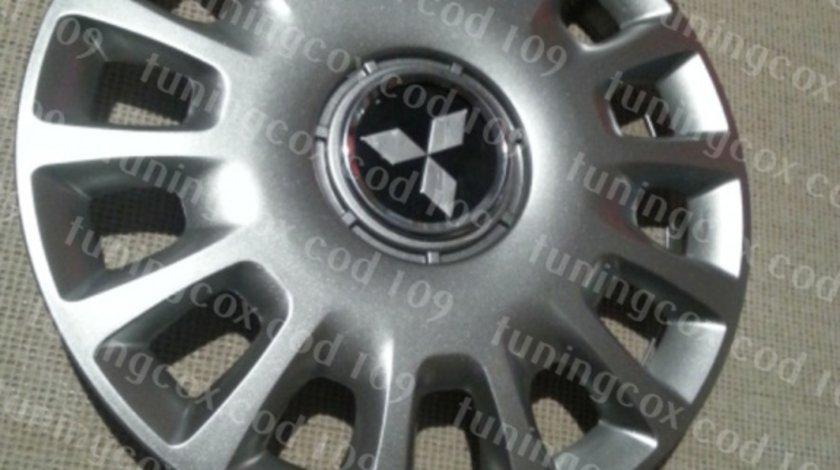 Capace Mitsubishi r13 la set de 4 bucati cod 109