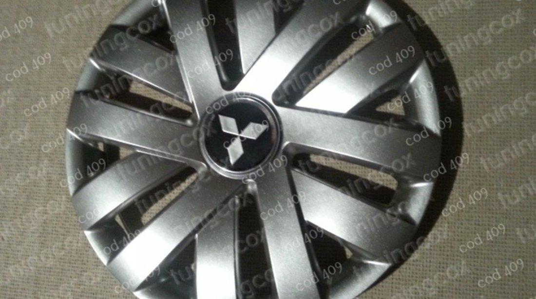 Capace Mitsubishi r16 la set de 4 bucati cod 409