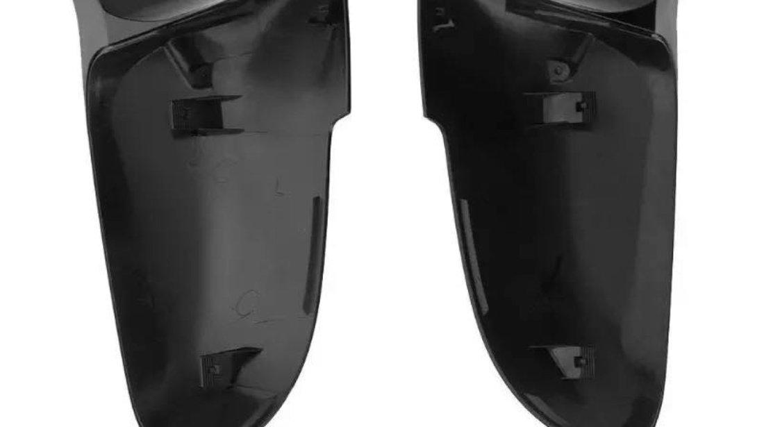 Capace Oglinda BMW tip M capac oglinda BMW F10 F11 f06 f12 f13 f01