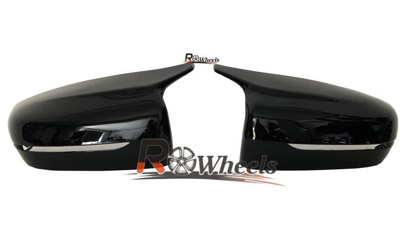 Capace Oglinda BMW tip M capac oglinda BMW G11 G30 seria5 seria7