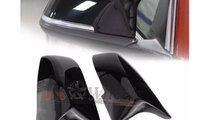 Capace Oglinda BMW tip M capac oglinda BMW seria3 ...