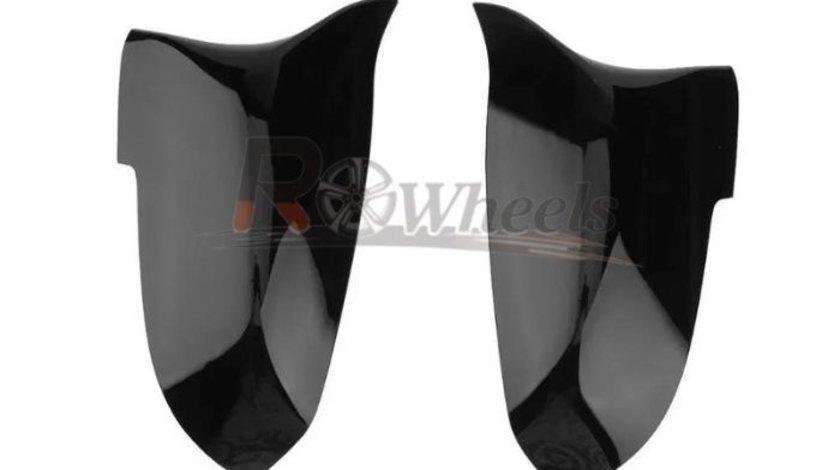 Capace Oglinda BMW tip M capac oglinda BMW X5 X6 F15 F16 X5M X6M