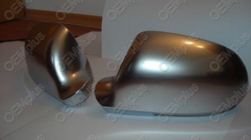 Capace Oglinzi Aluminiu Audi Cele Mate De Pe S dupa 2008 skoda