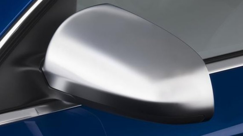 Capace Oglinzi Aluminiu Audi S6