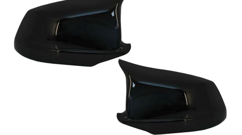 Capace Oglinzi BMW Seria 5 F10 (10-13) M Design