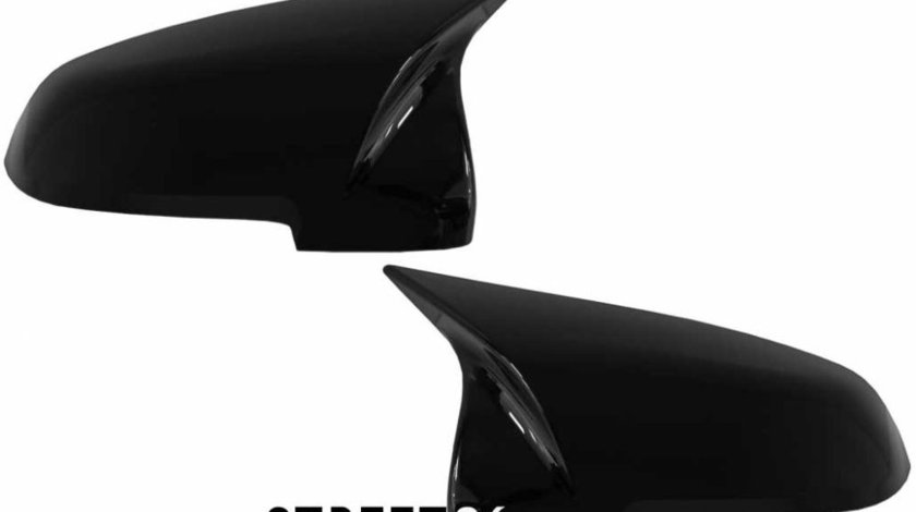 Capace oglinzi BMW Seria 5 LCI / Seria 6 LCI / Seria 7 LCI