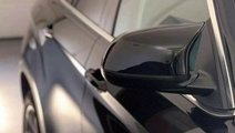 Capace oglinzi BMW X3 F25 X4 F26 X5 F15 X6 F16 (09...