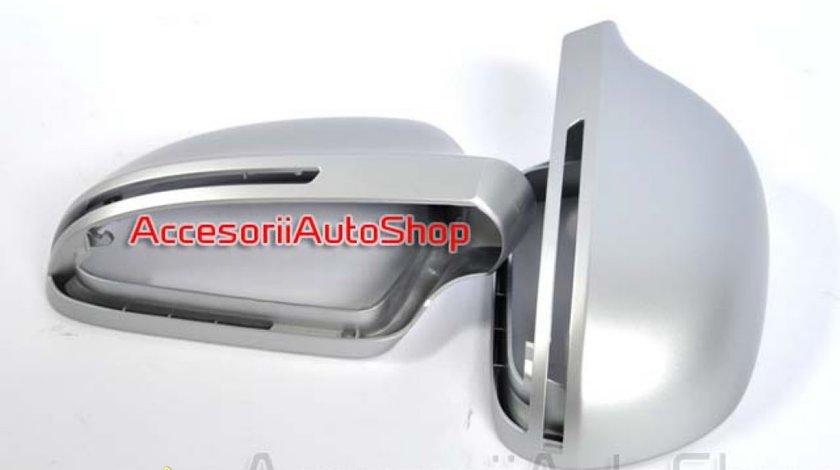 Capace oglinzi RS4 AUDI A4 B8