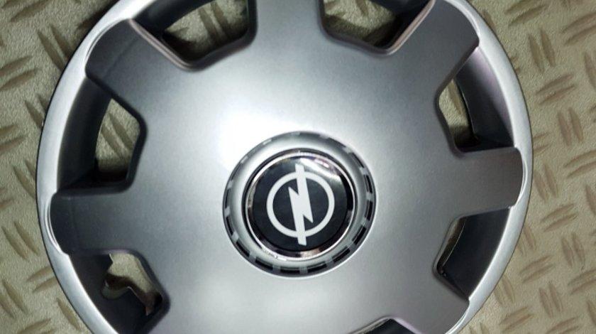Capace Opel r13 la set de 4 bucati cod 105