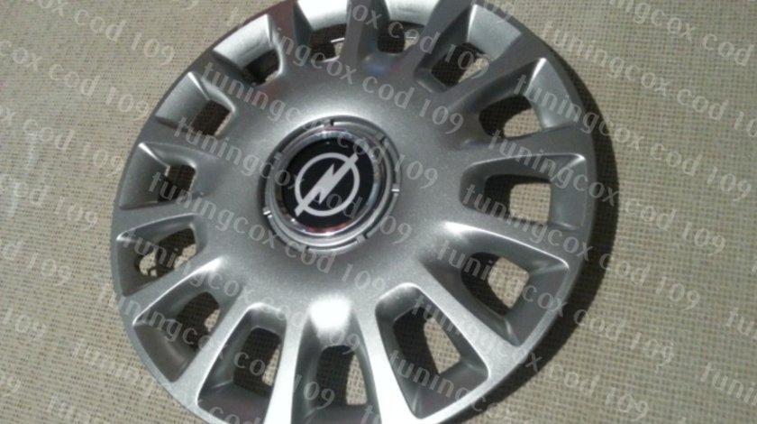 Capace Opel r13 la set de 4 bucati cod 109