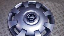 Capace Opel r13 la set de 4 bucati cod 111