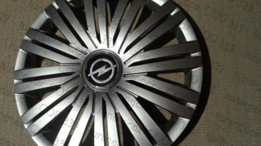 Capace Opel r14 la set de 4 bucati cod 200