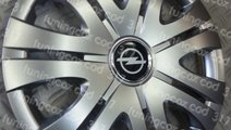 Capace Opel r15 la set de 4 bucati cod 317