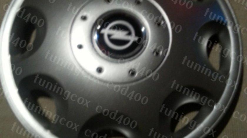 Capace Opel r16 la set de 4 bucati cod 400