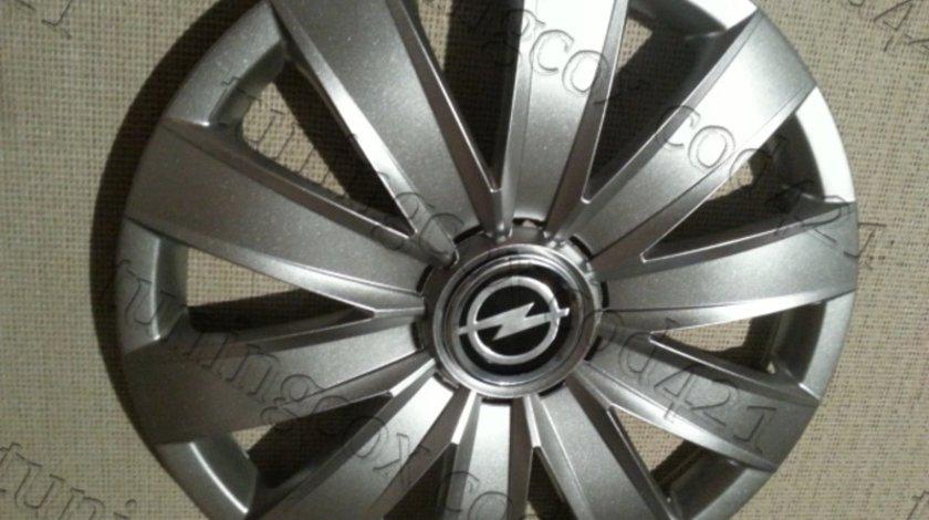Capace Opel r16 la set de 4 bucati cod 421
