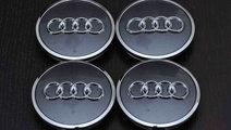 Capace Orig Jante Audi A1 A3 A4 A5 A6 A7 A8 Q2 Q3 ...