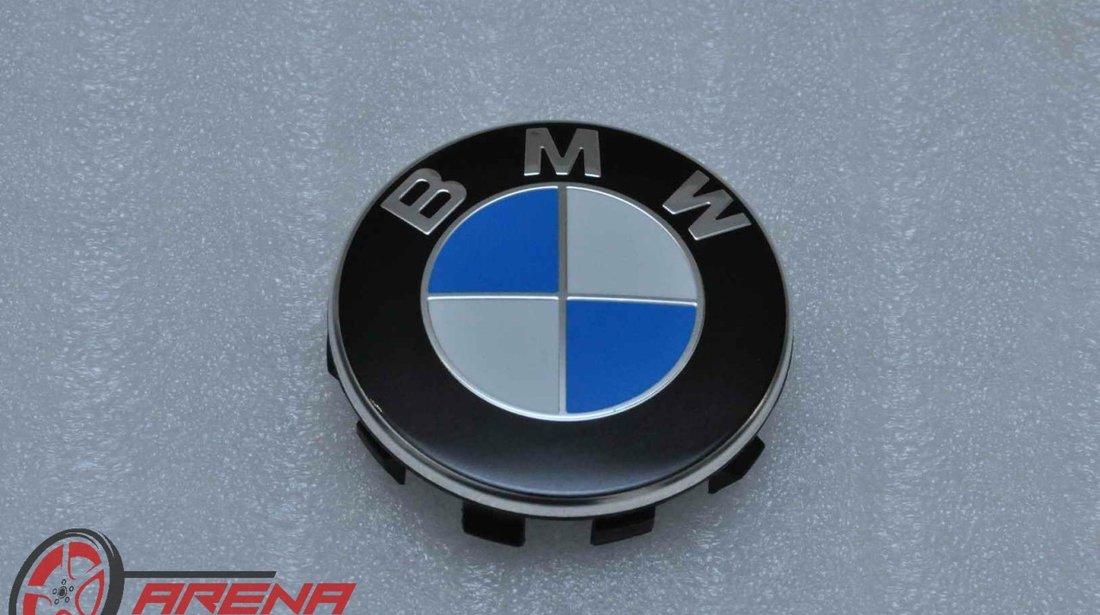 Capace Originale BMW 6861092 6850834 6857149 X1 F48 X3 G01 X5 G05 Seria 1 2 3 5 7 F22 F52 G30 G11