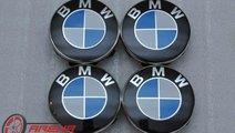 Capace Originale BMW 6861092 6850834 6857149 X1 F4...