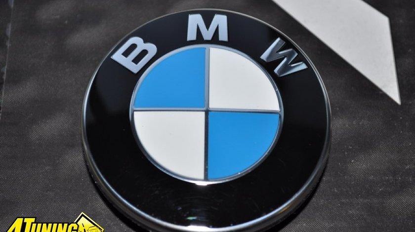 CAPACE ORIGINALE JANTE BMW 6783536