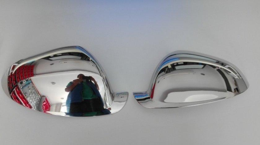 Capace/ornamente oglinzi Opel Insignia
